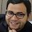 Sadek Abdulkader avatar image