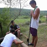 Campaments Estiu Cabanelles 2014 - IMG_0313.JPG