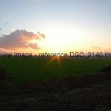 DSC_2140.thumb.jpg