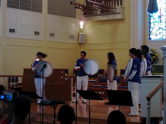 SCIC Music Concert 09 - IMG_1879.JPG