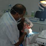 מרפאת שיניים לנזקקים