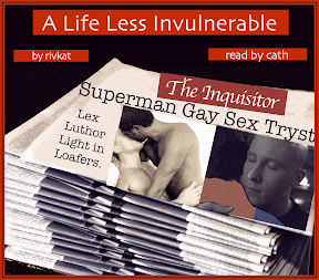 life less invulnerable podcover