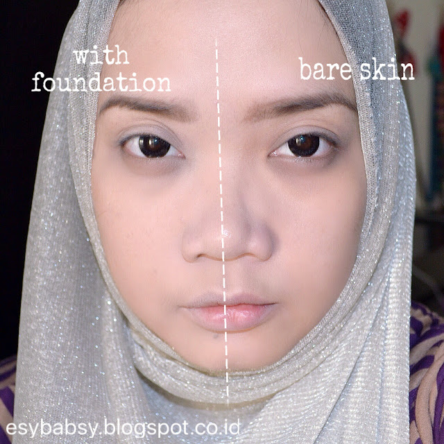 maybelline-dream-satin-skin-air-whipped-foundation-review-esybabsy-b00