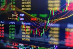 Metode Investasi Saham : Value Investing
