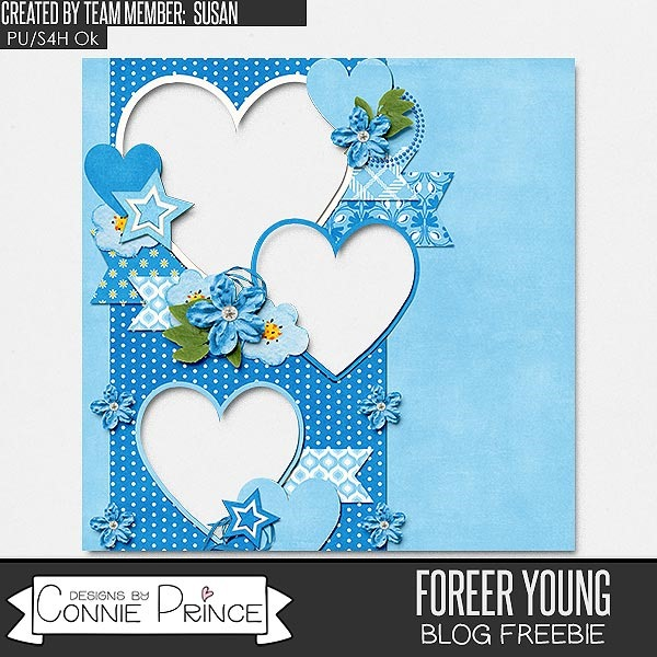 cap_Susan_ForeverYoung_qp_freebie_prev