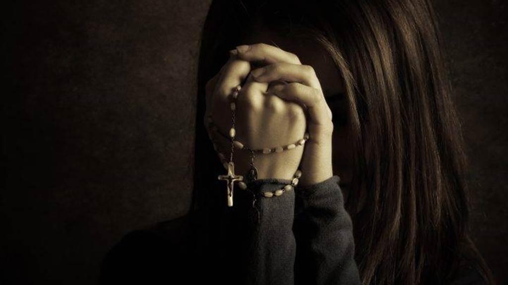 Mân Côi, Rosary
