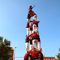 Actuació V a Barcelona - IMG_3793.JPG