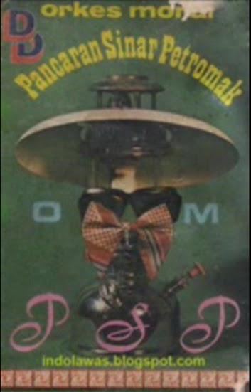 Orkes Moral Pancaran Sinar Petromak, Album 1979