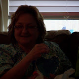 Mothers Day 2014 - 116_1934.JPG