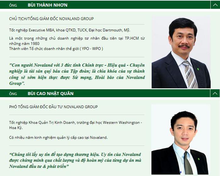 https://sites.google.com/site/novalandcomvn/ban-lanh-dao