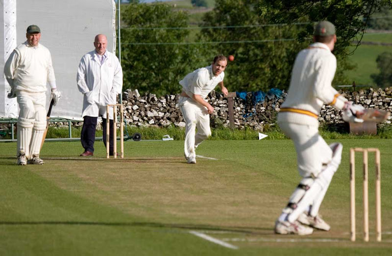 Cricket-2011-Sutton2