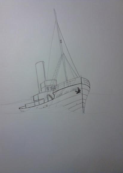 Peinture maritime : nouveau hobby ? - Page 5 DSC_0781