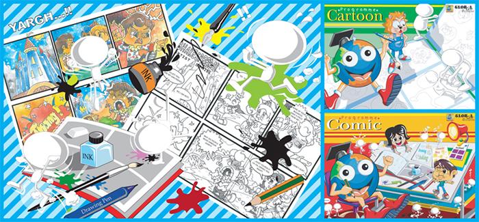 cartoon & comic.jpg