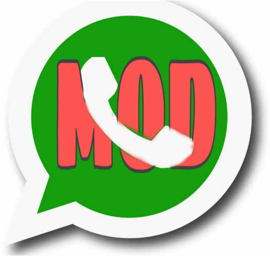 GB Whatsapp Mod Apk Latest Version