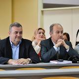 Konferencija Mreža 2015 - DSC_6241.jpg