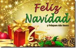 feliz-navidad-2014-01