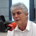 Ricardo Coutinho tenta anular no STF delações de Livânia Farias e Ivan Burity