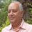 Ashok Thussu's profile photo