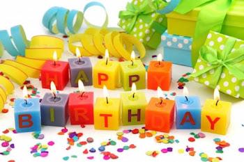 Tải hình ảnh chúc mừng sinh nhật đẹp, hoàn toàn miễn phí