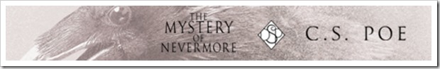 MysteryofNevermore[The]_headerbanner