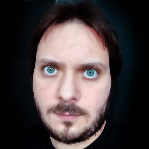 Rafael Moran
