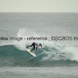 _DSC2070.thumb.jpg