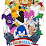 RadioSEGA's profile photo
