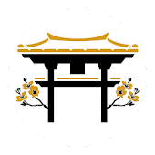 Japonismes - AI Photo Art Maker & Ukiyo-e Filters Android APK Download Free By Mashed Potage