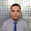 Mohammed Zeroual's profile photo