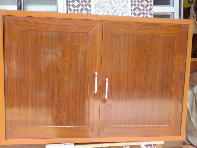 Pvc Cupboards In Chennai September 2016