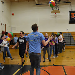 2018 Mini-Thon - UPH-286125-50740748.jpg