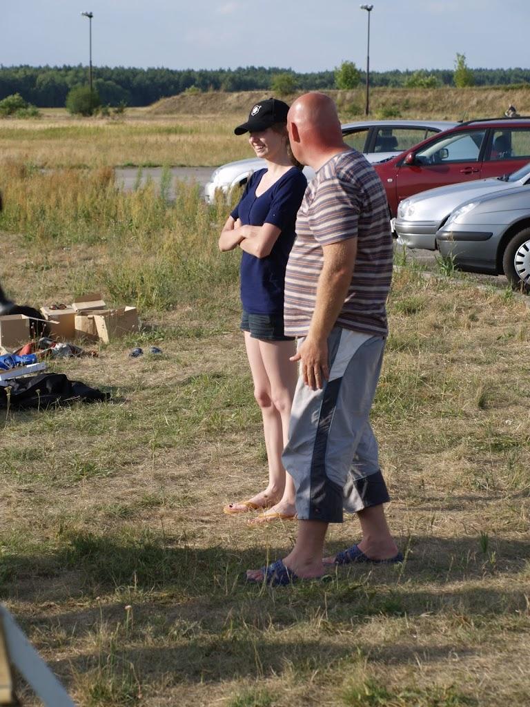 31.07.2010 Piła - P7310127.JPG