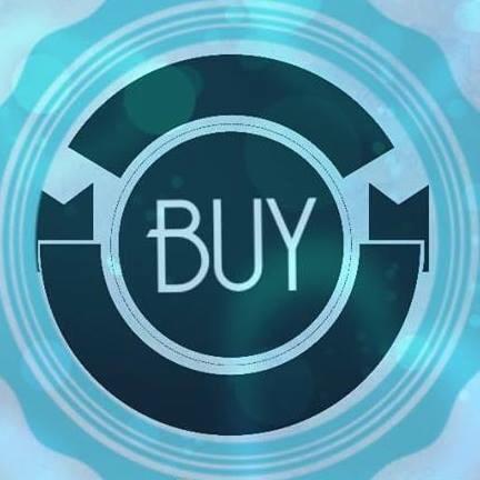 Buy Buy Buy Italy 歐洲代購