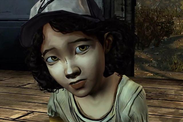 Sevenlerine Duyurulur! The Walking Dead Mobil Oyunu Devam Edecek