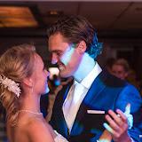 Bruiloft Marieke en Hjalmar Het Wittehuis