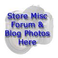 General - Forum Postings