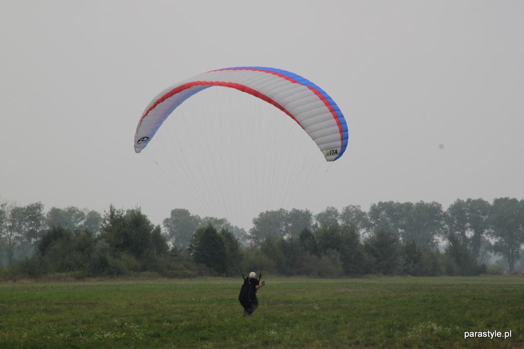 Szkolenia paralotniowe Wrzesień 2012 - IMG_6466.JPG