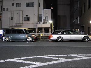 bB NCP31 平成17年式のカスタム事例画像 yukiさんの2018年11月06日18:49の投稿