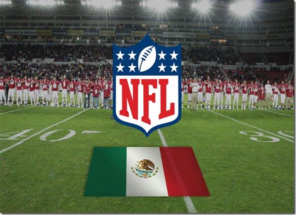 Boletos a la venta NFL Mexico 2016 2017 2018 quines viene a jugar y en que lugar es el juego precios de tickets