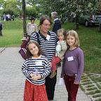 Pécel_Családi nap_2010_09_04 160.jpg