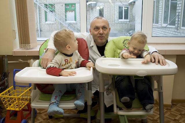 Дом ребенка № 1 Харьков 03.02.2012 - 202.jpg
