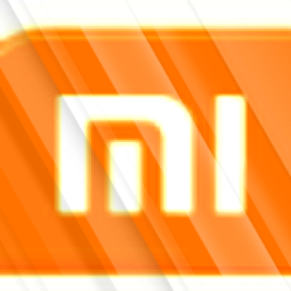 Virtual Local SIM card Xiaomi Mi Roaming Indonesia