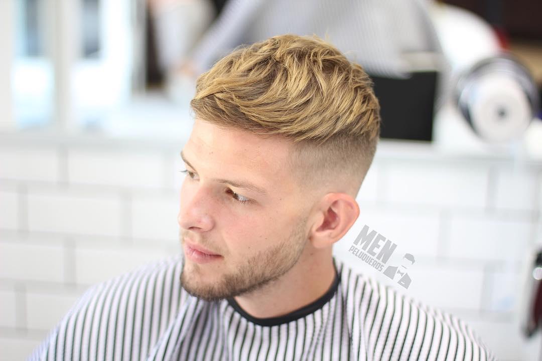 cortes de cabello para hombres 5