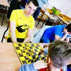 szachy_2015_58.jpg