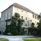 Schlossbesuch, 3. Klasse