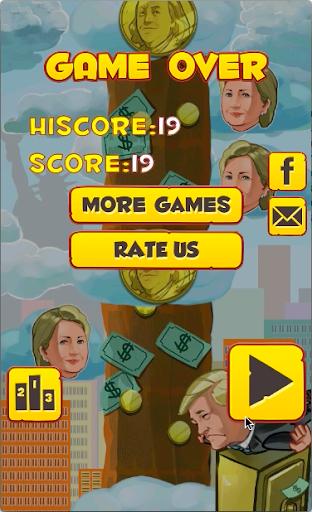 無料街机Appの切り札チャンピオン|記事Game