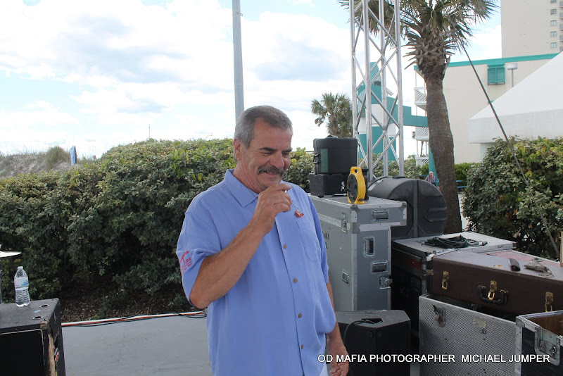 2017-05-06 Ocean Drive Beach Music Festival - MJ - IMG_7364.JPG