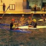 Journée du 19 janvier 2002 - St Maur