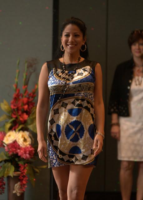 OLGC Fashion Show 2011 - DSC_5656.jpg