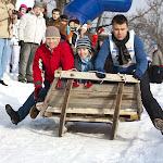 03.03.12 Eesti Ettevõtete Talimängud 2012 - Reesõit - AS2012MAR03FSTM_087S.JPG